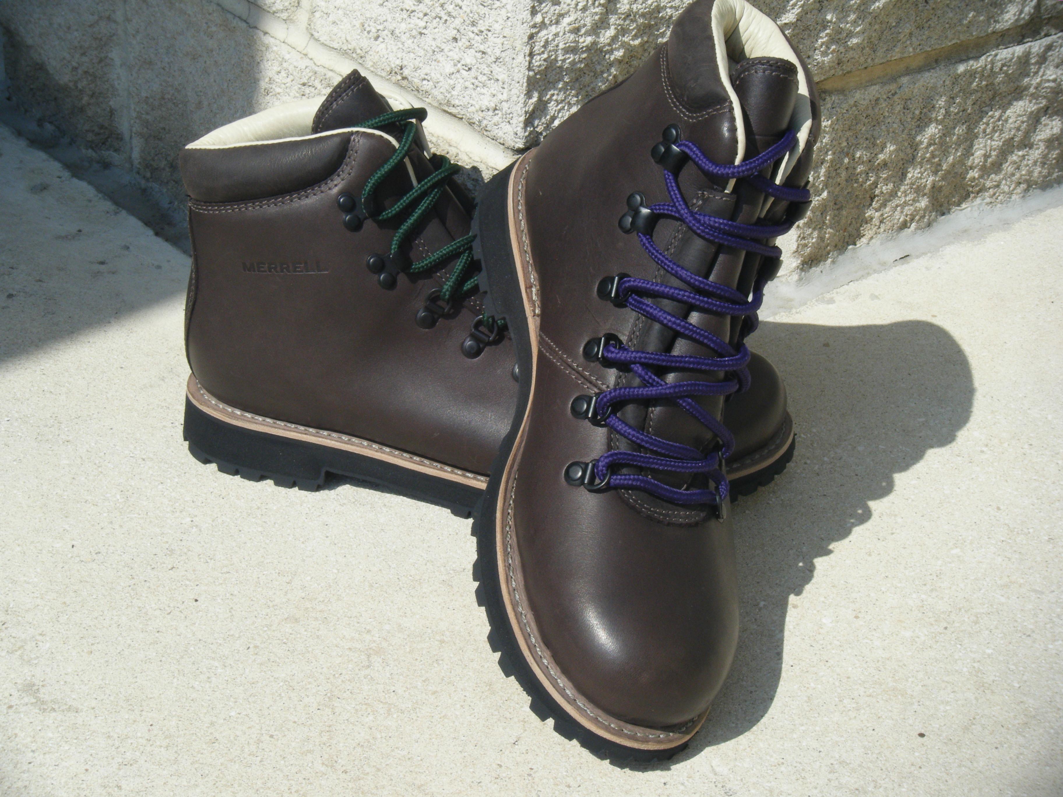 d7269e02d0d Merrell Wilderness Canyon | Good Sports Outdoor Outfitters