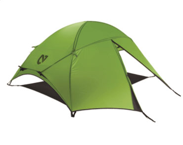 Nemou0027s Losi 2P and 3P are new to our line of tents here at Good Sports. Nemo has done an excellent job with the Losi line. While theyu0027re not the lightest 2 ...  sc 1 st  Good Sports Outdoor Outfitters - WordPress.com & Nemo Tents- Losi 2P and 3P | Good Sports Outdoor Outfitters