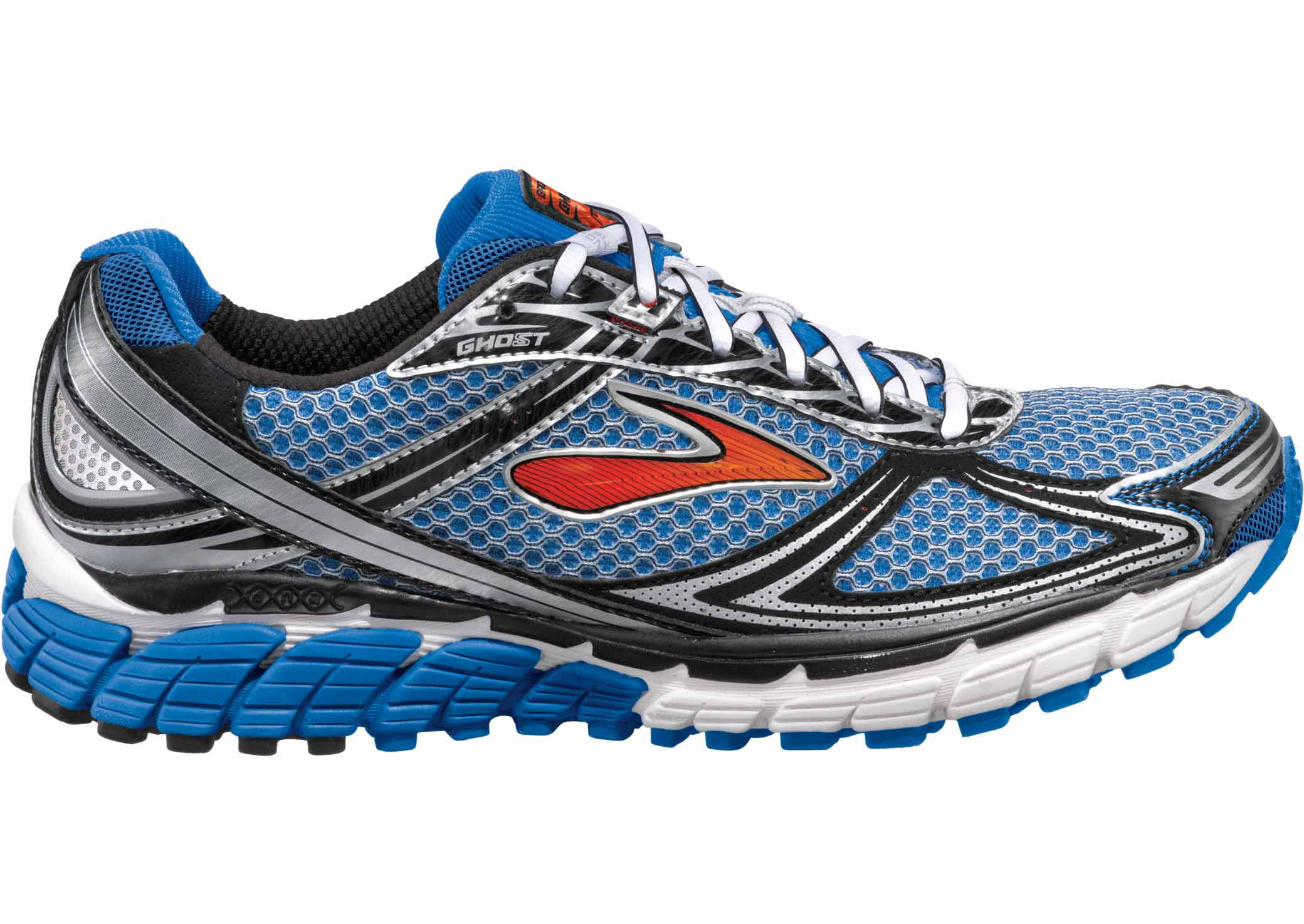 Best Mens Running Shoes For Supination