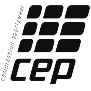 CEP-Compression-logo