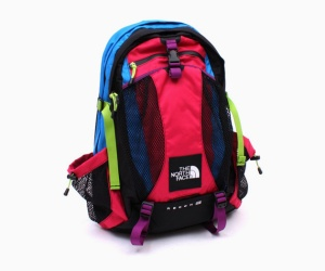 the-north-face-recon-se-backpack