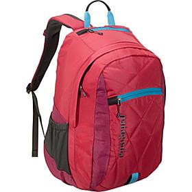 violeta Pata pack