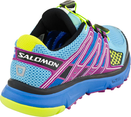 20371_womens-salomon-xr-mission-womens_ne1_detail_02