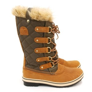 sorel-tofino-cvs-boot1-300x300